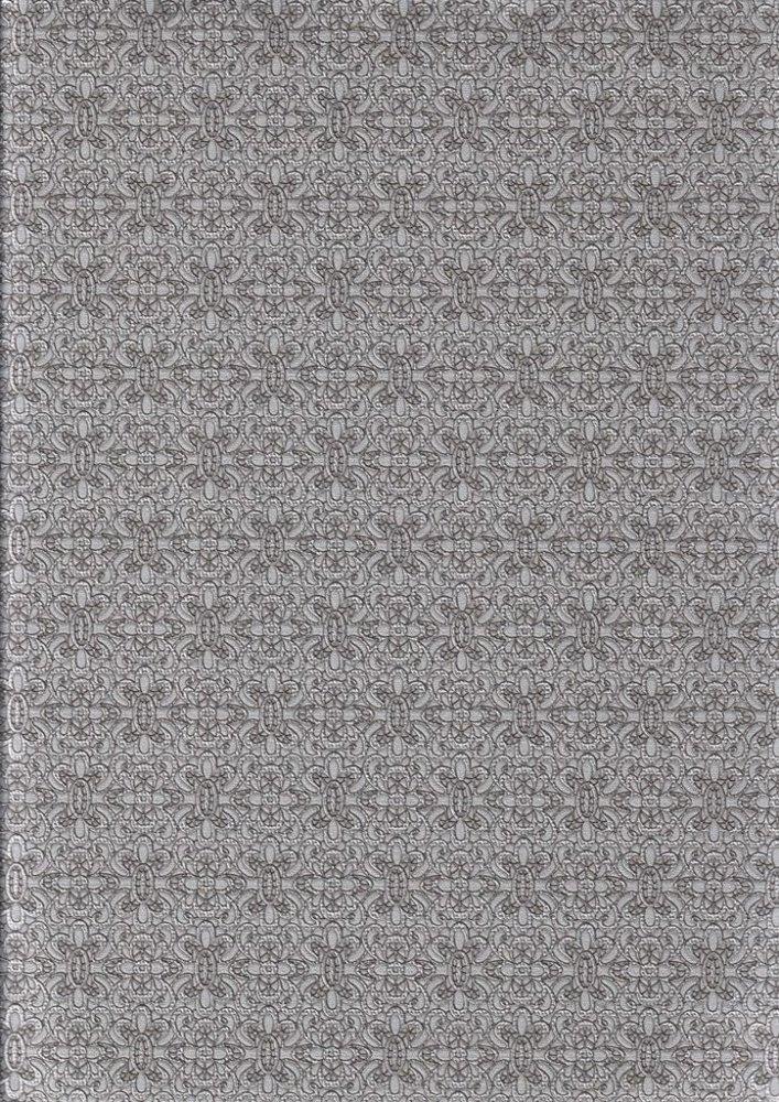 арт. 1144-22