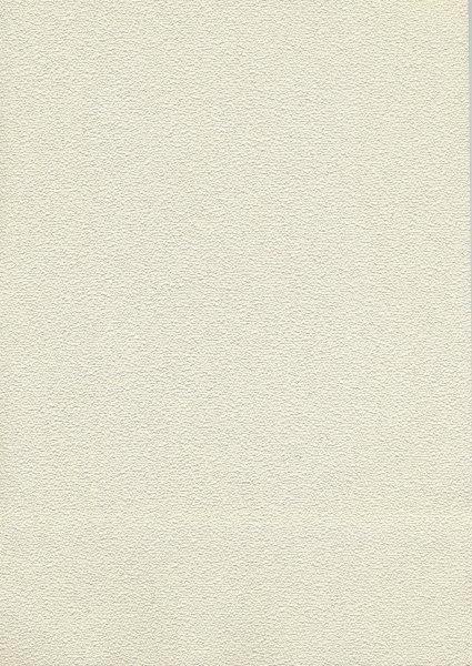 арт. 1092-01