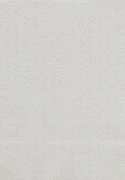 арт. 1092-11