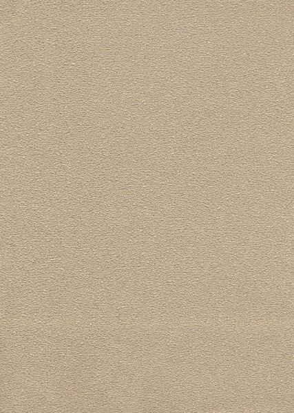 арт. 1092-12