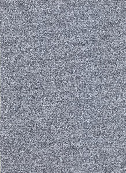 арт. 1092-20