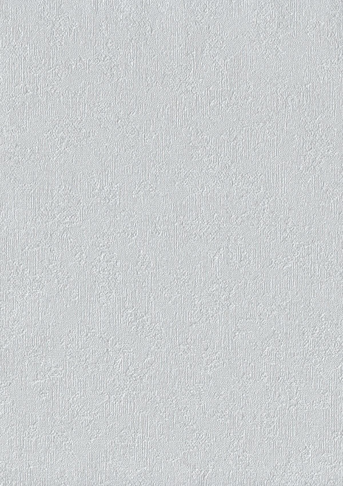 арт. 1130-03