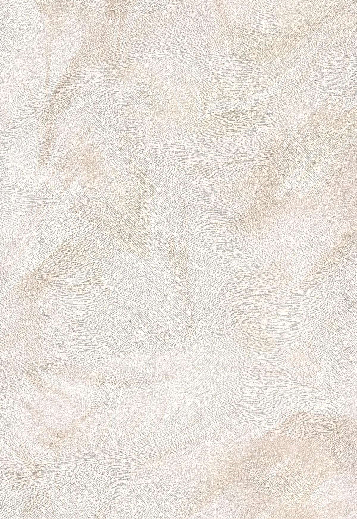 арт.1165-00