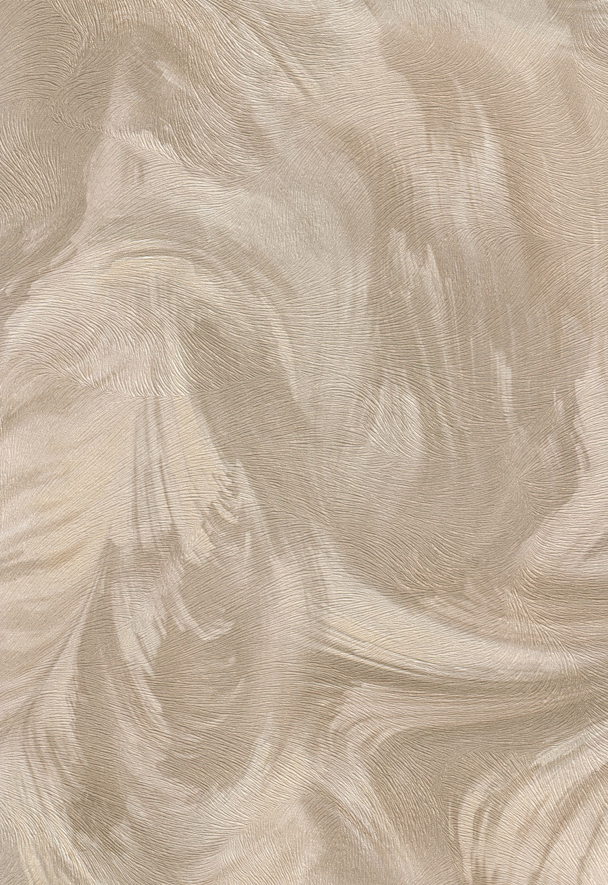 арт.1165-01