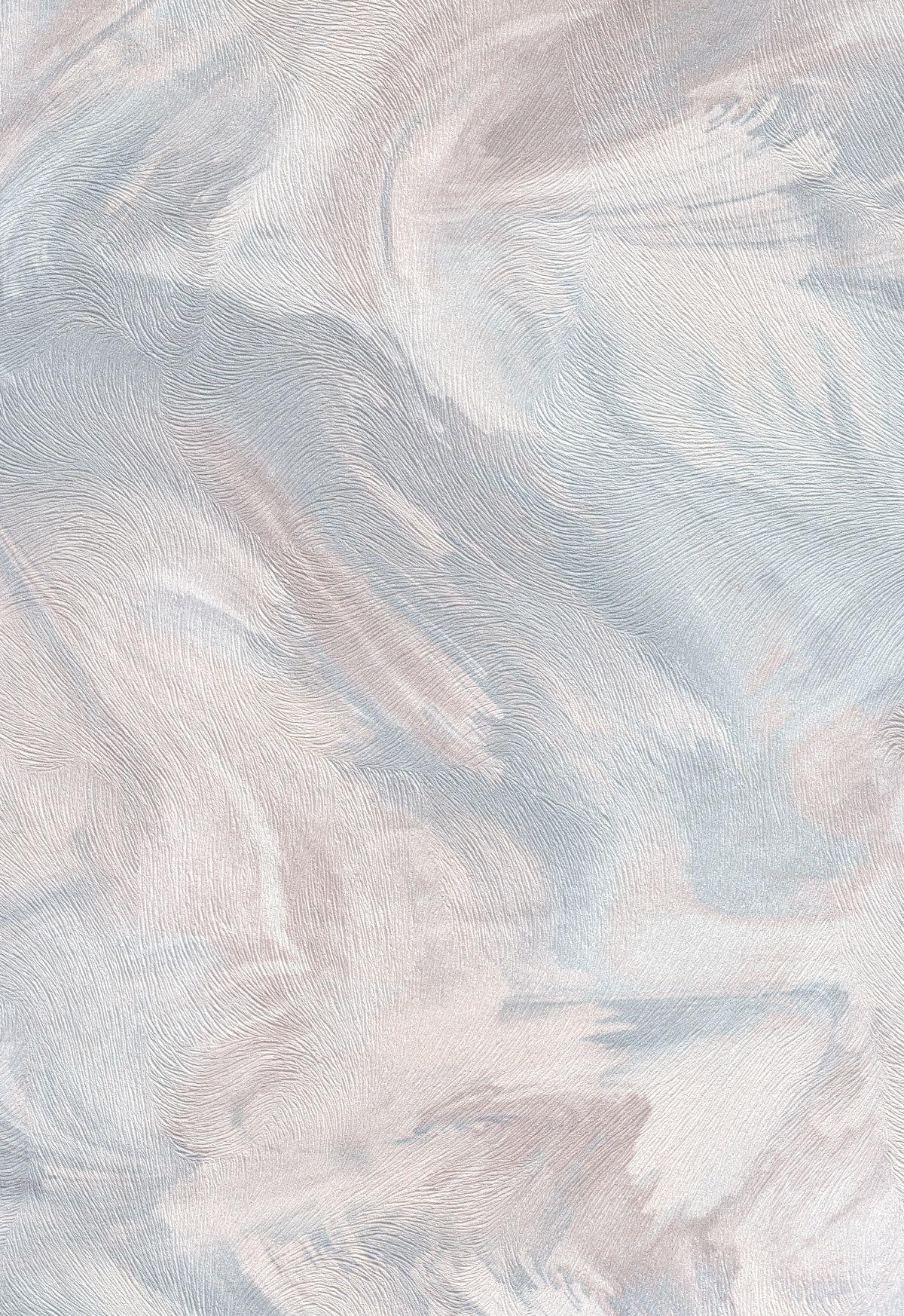 арт.1165-03