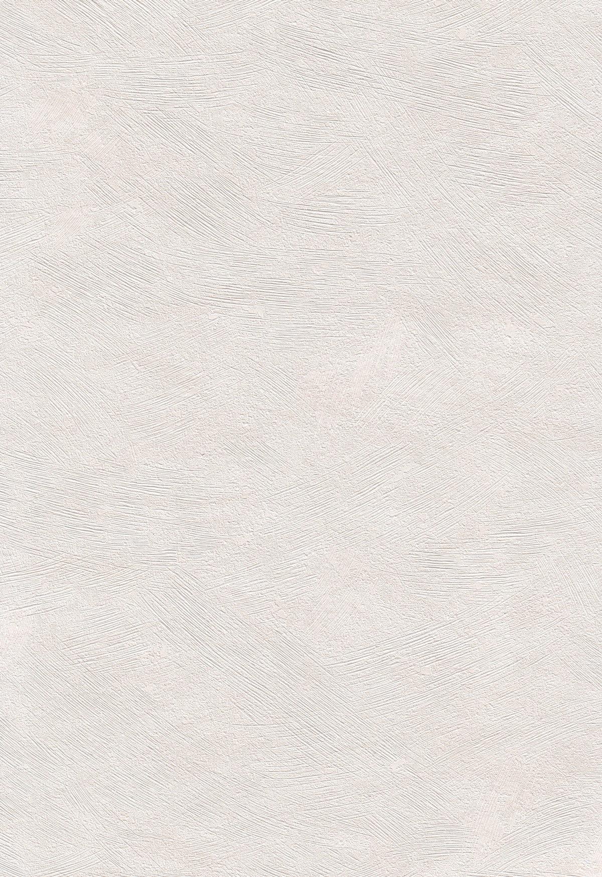 арт.1166-00