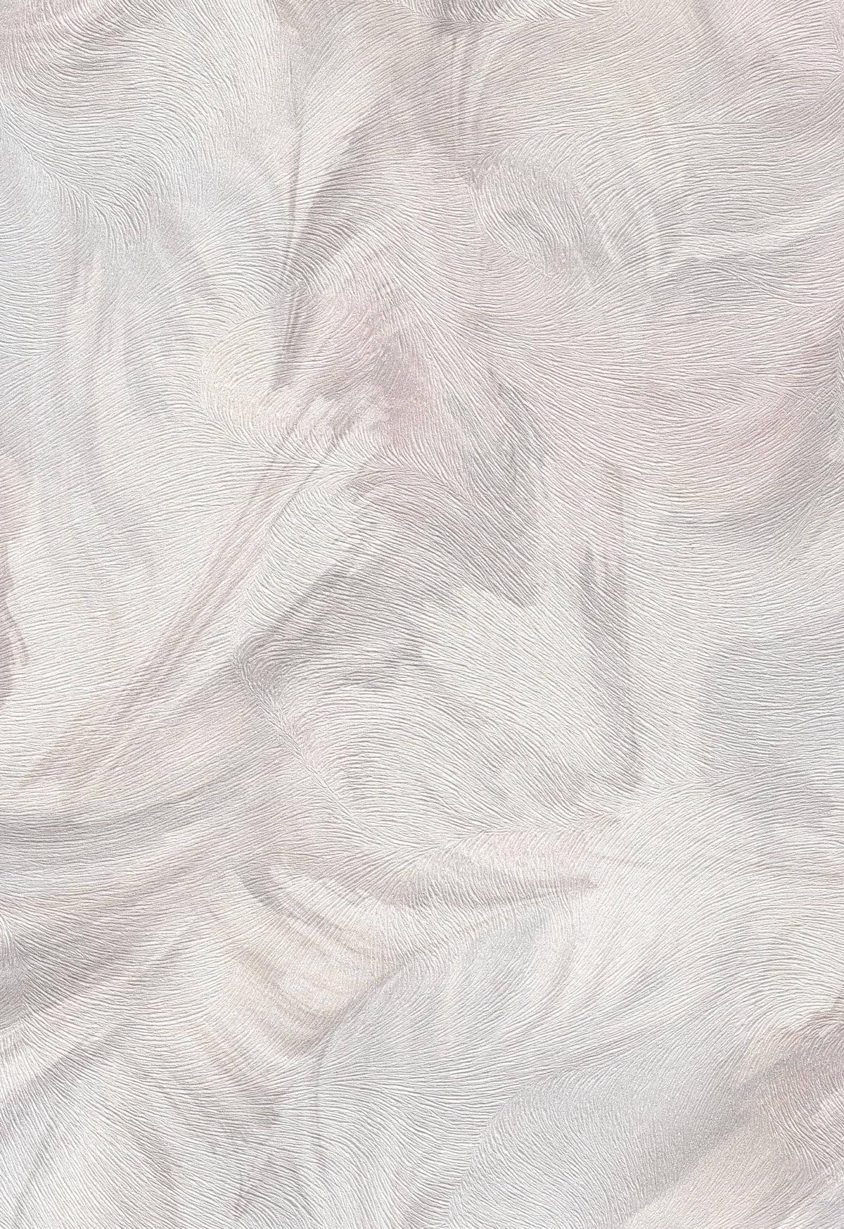 арт.1165-11