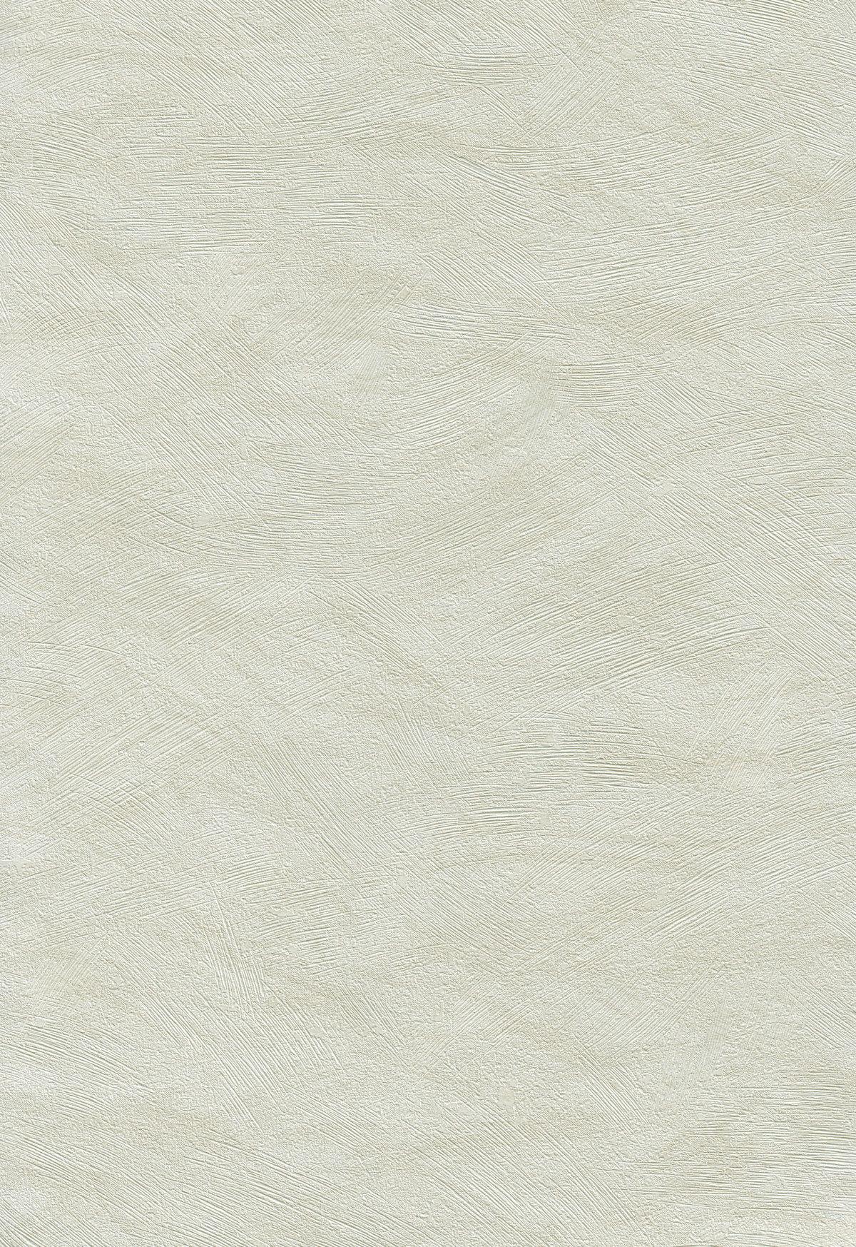 арт.1166-04