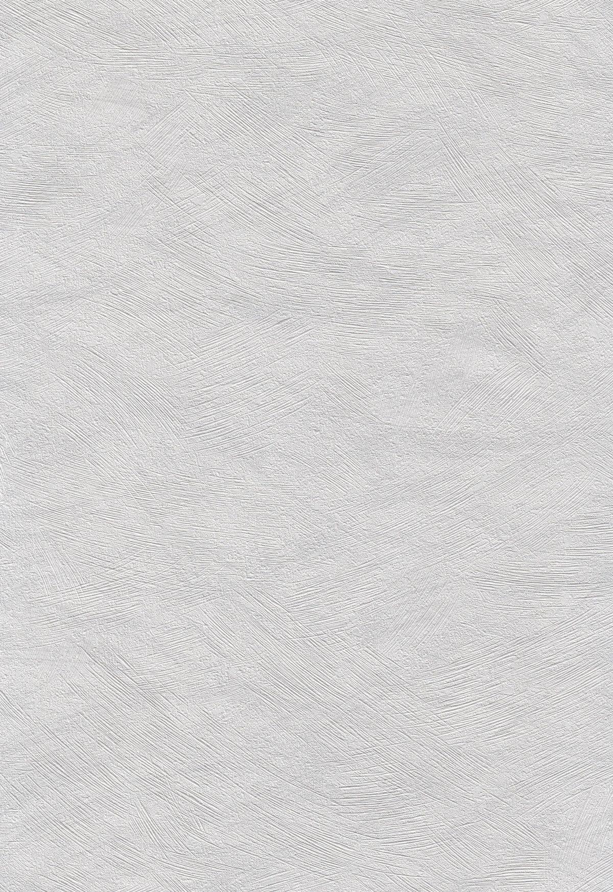 арт.1166-11