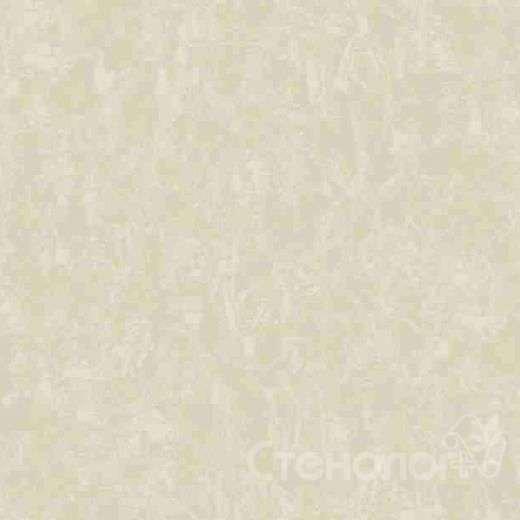 арт. 1149-02
