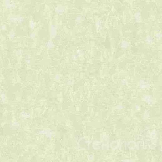 арт. 1149-04