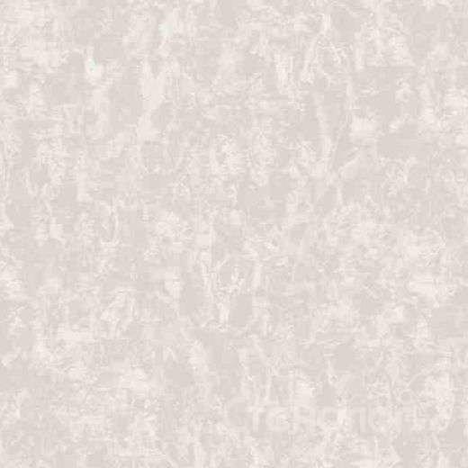 арт. 1149-11