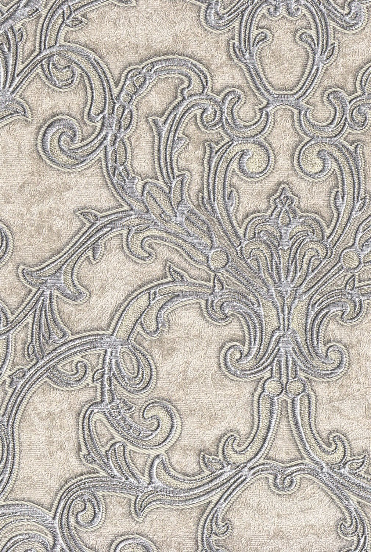 Monarch. Артикул: 1155-хх. Комбинируются с Monarch - компаньон. Артикул: 1156-ХХ.  Обои красивые,горячее тиснение.