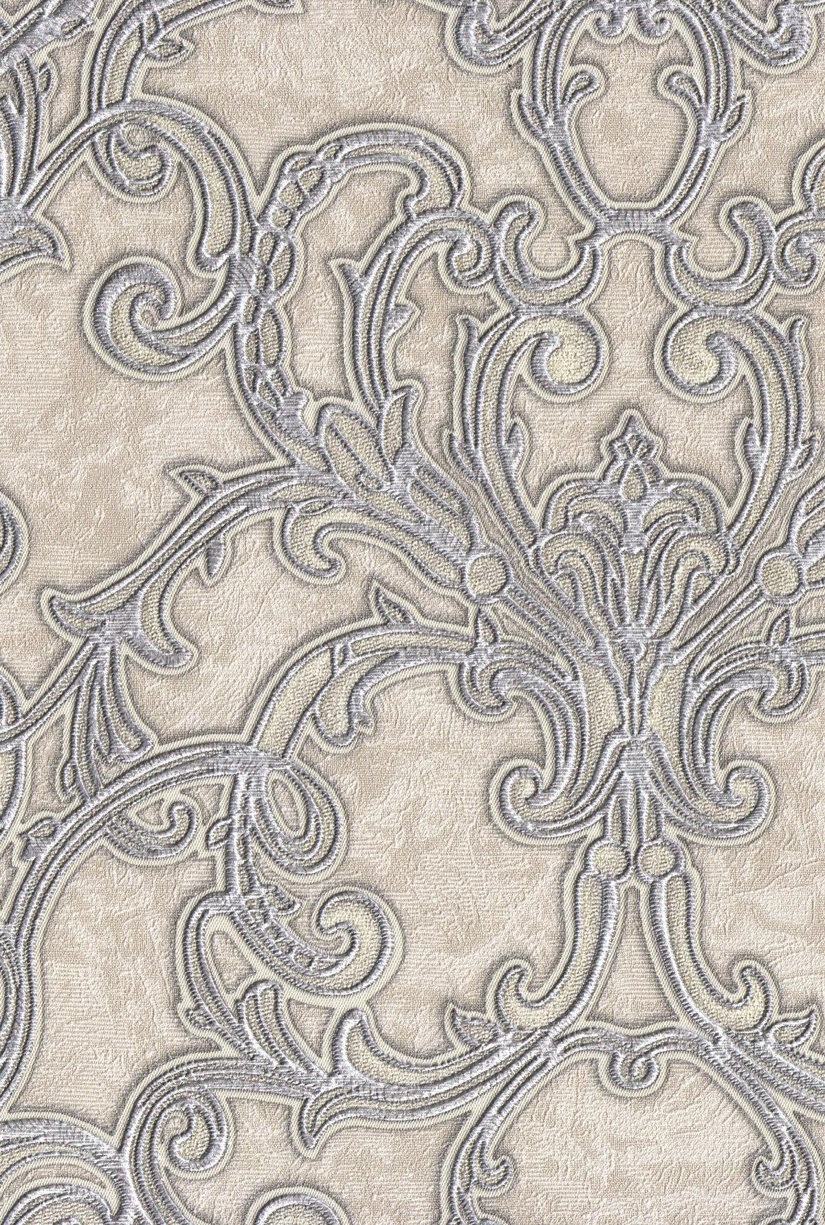 арт. 1155-02