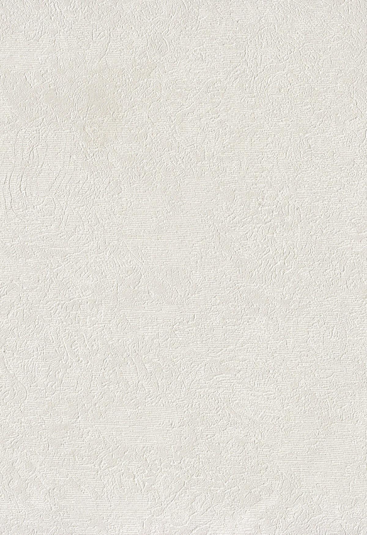 арт. 1156-00