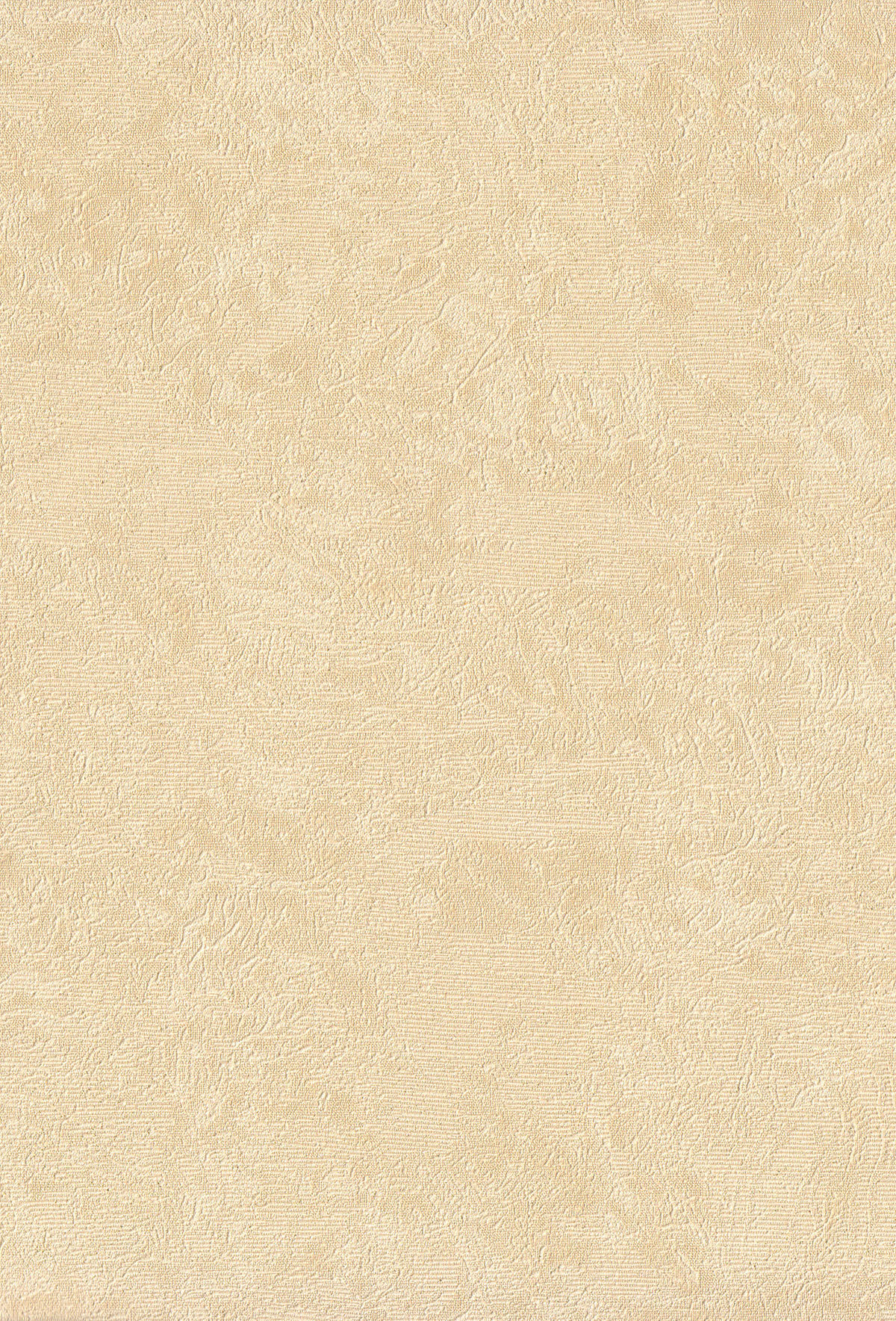 арт. 1156-05