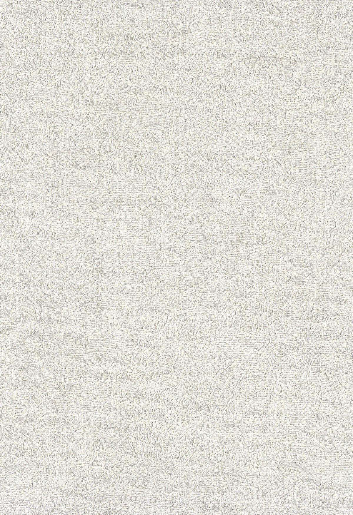 арт. 1156-11