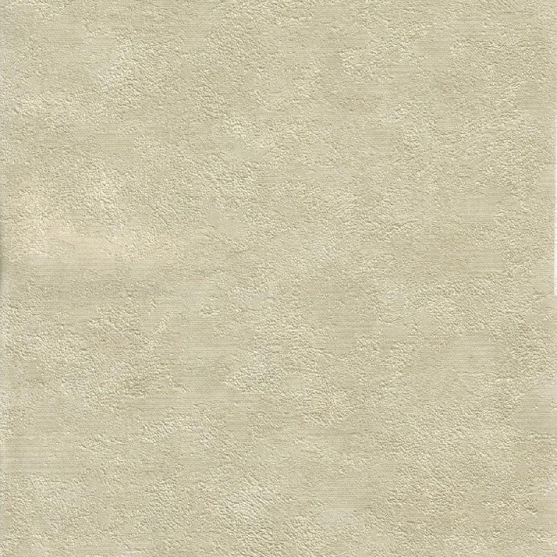 арт. 1109-04