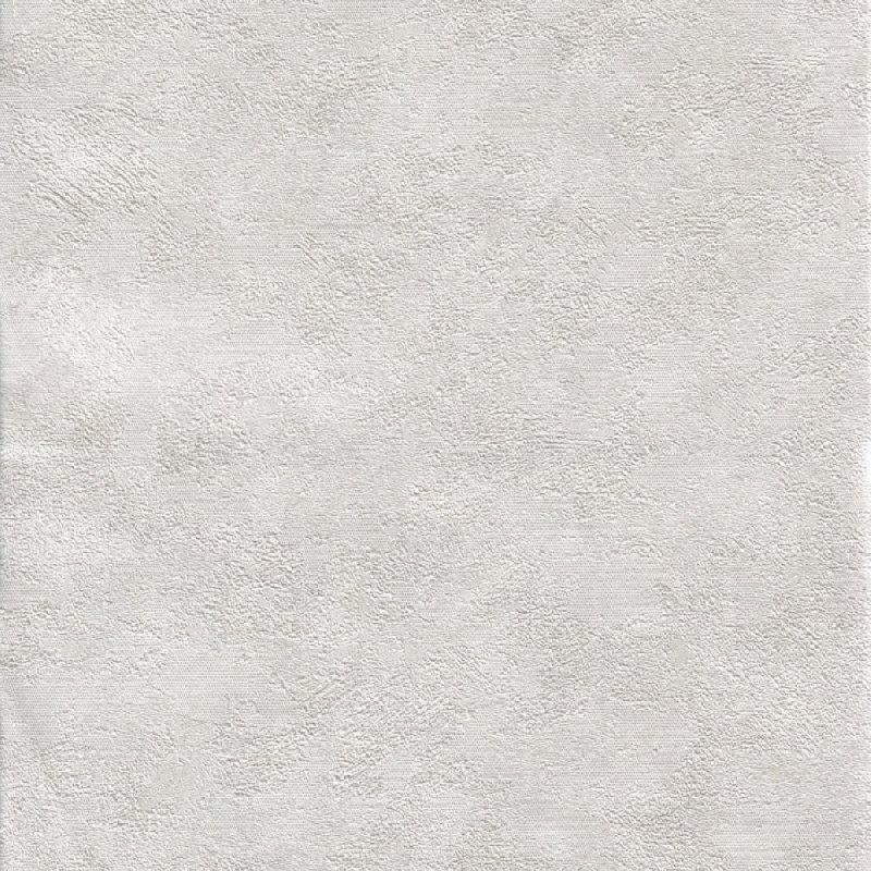 арт. 1109-11