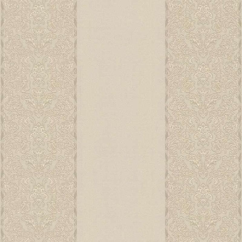 арт. 3422-3