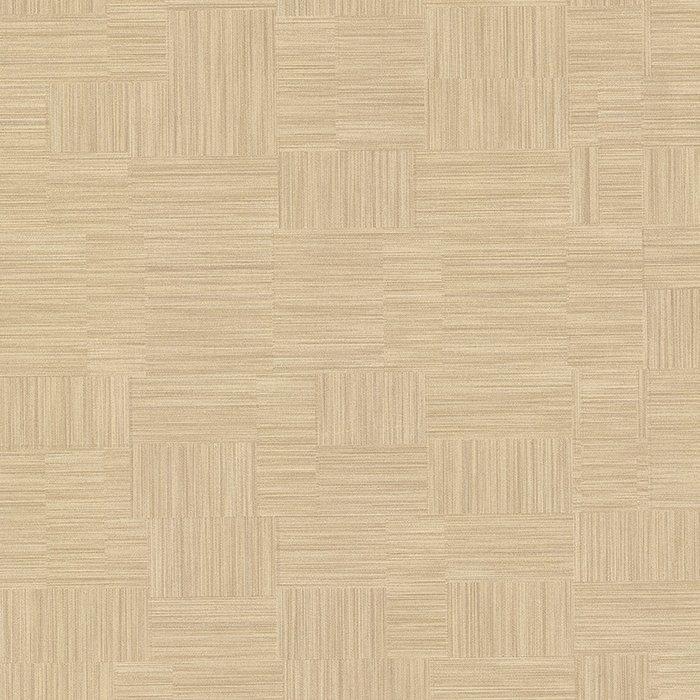 арт. 3708-3
