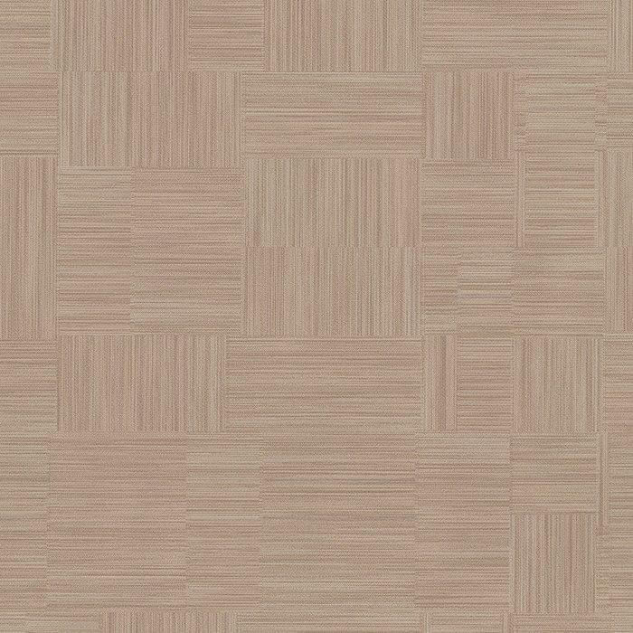 арт. 3708-5