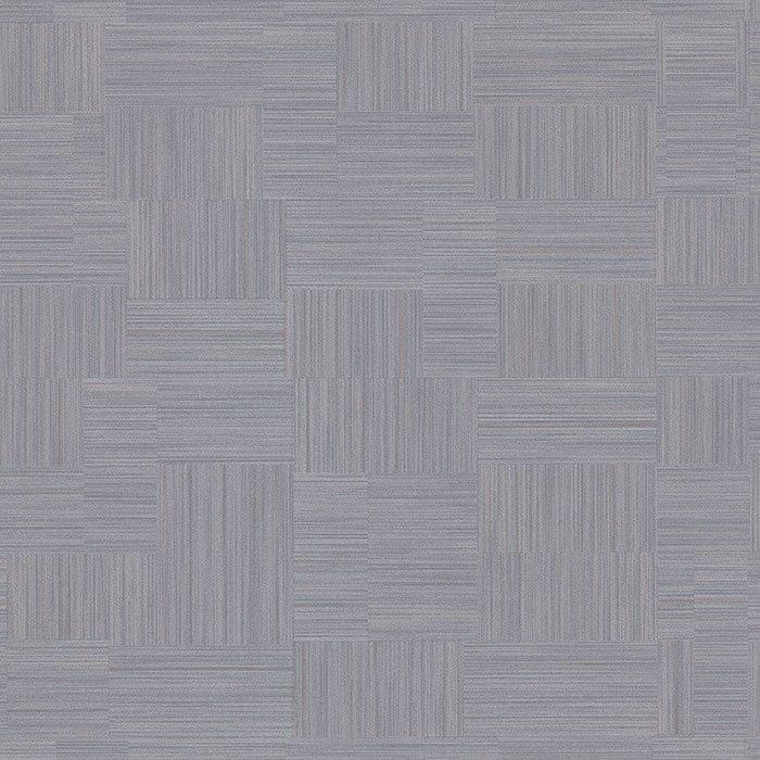 арт. 3708-6