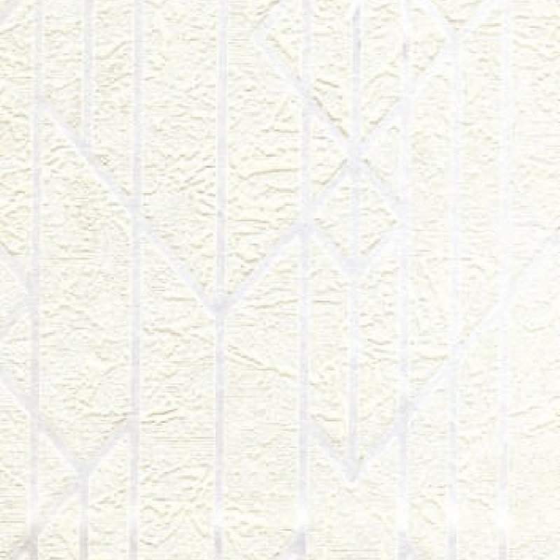 арт. 3729-2
