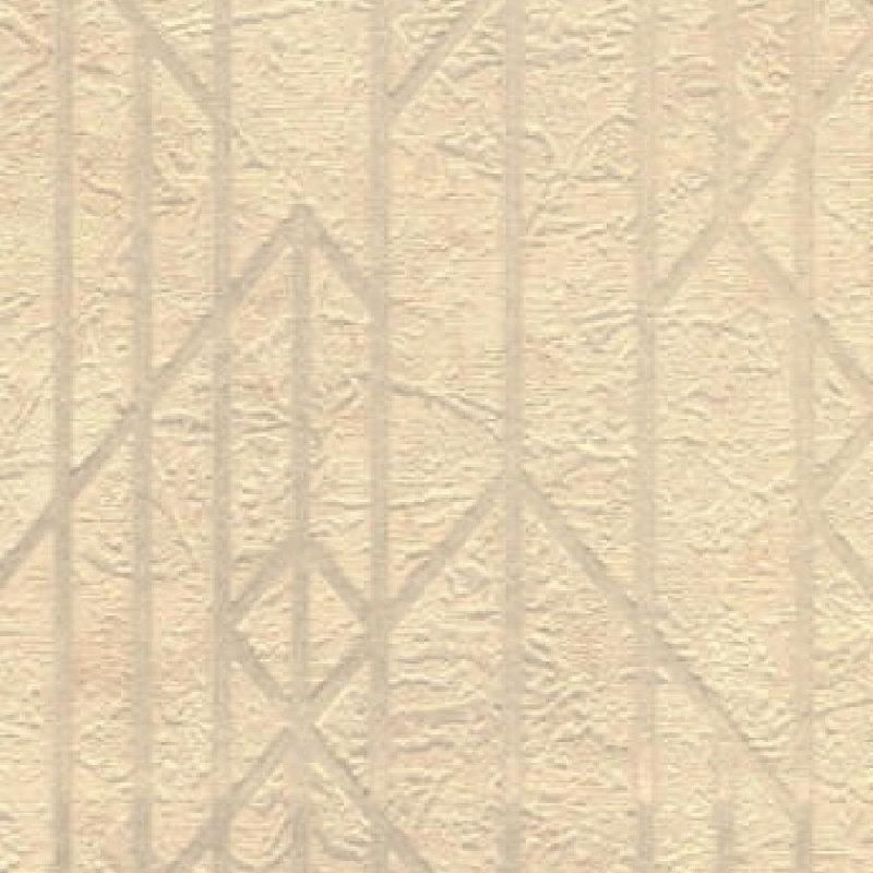 арт. 3729-4