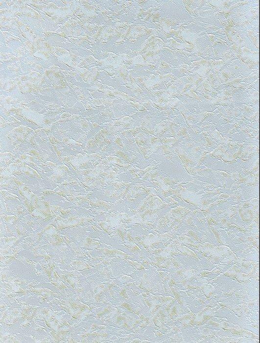 арт. 9003-03
