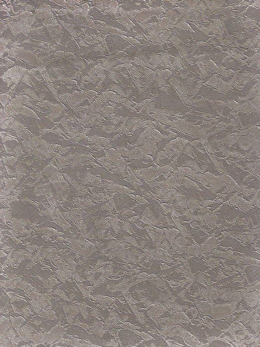 арт. 9003-12