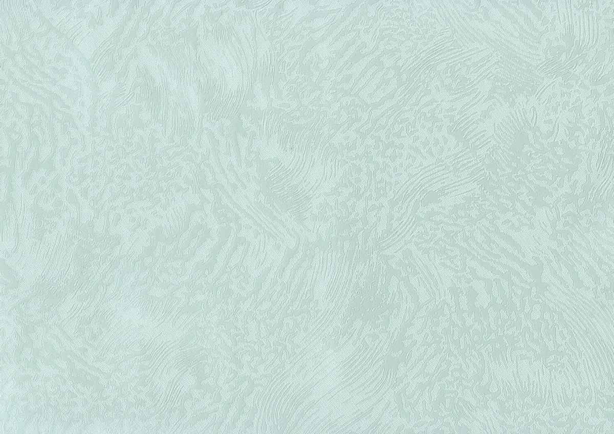 арт. 1170-03