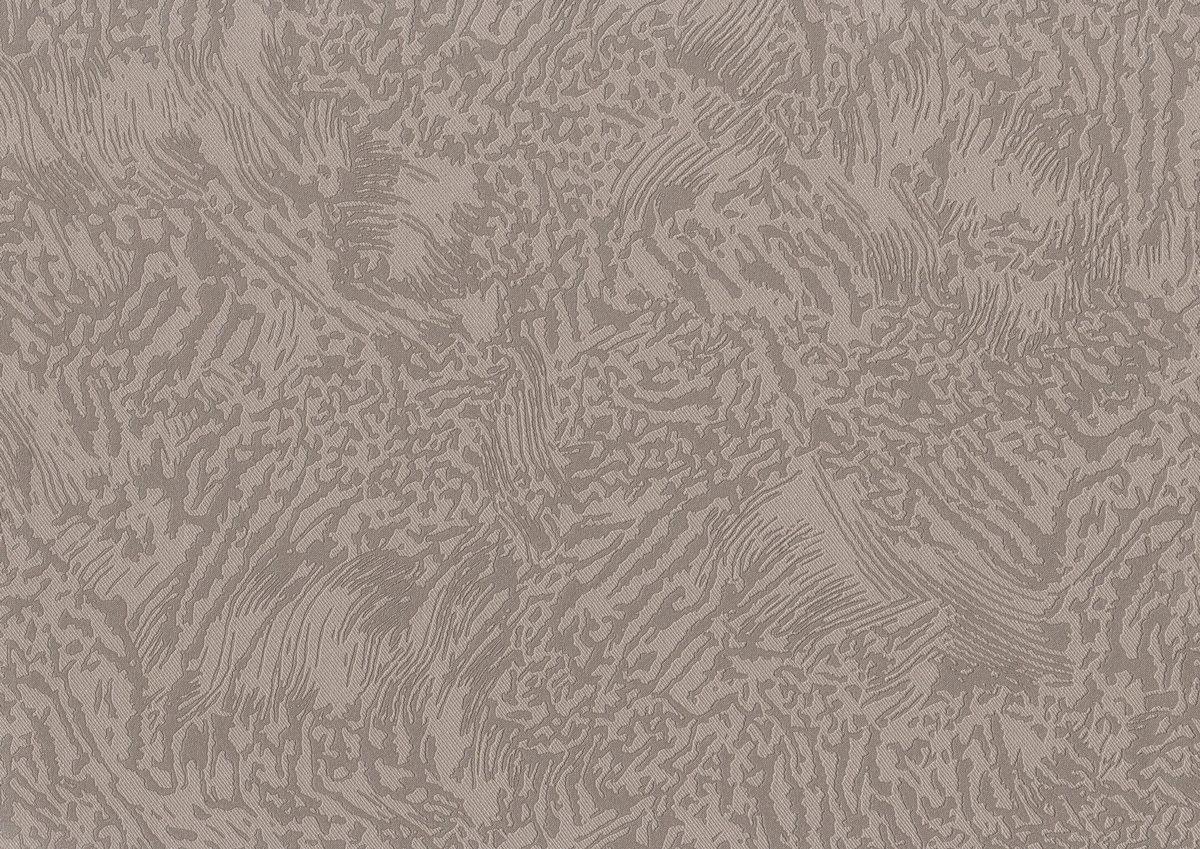 арт. 1170-12