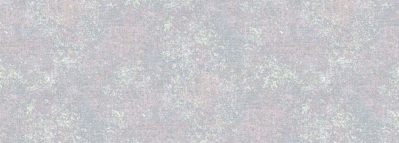 арт. 998 873