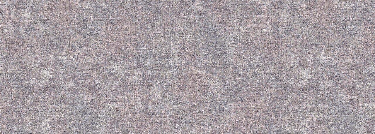 арт. 998 875