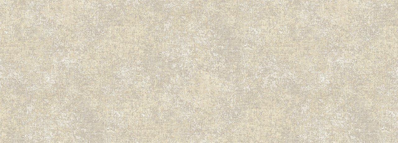 арт. 998 876