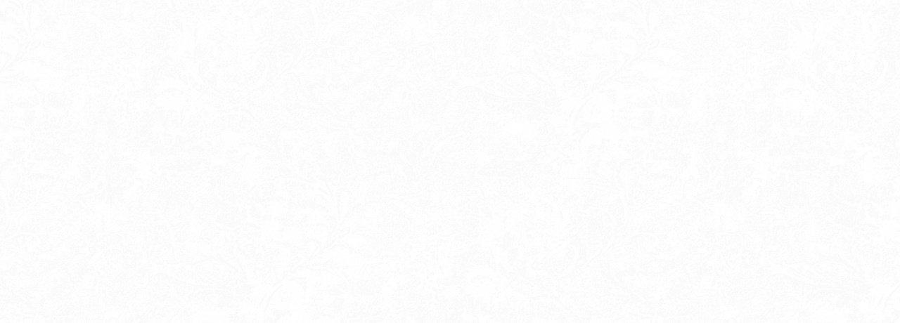арт. 998 471