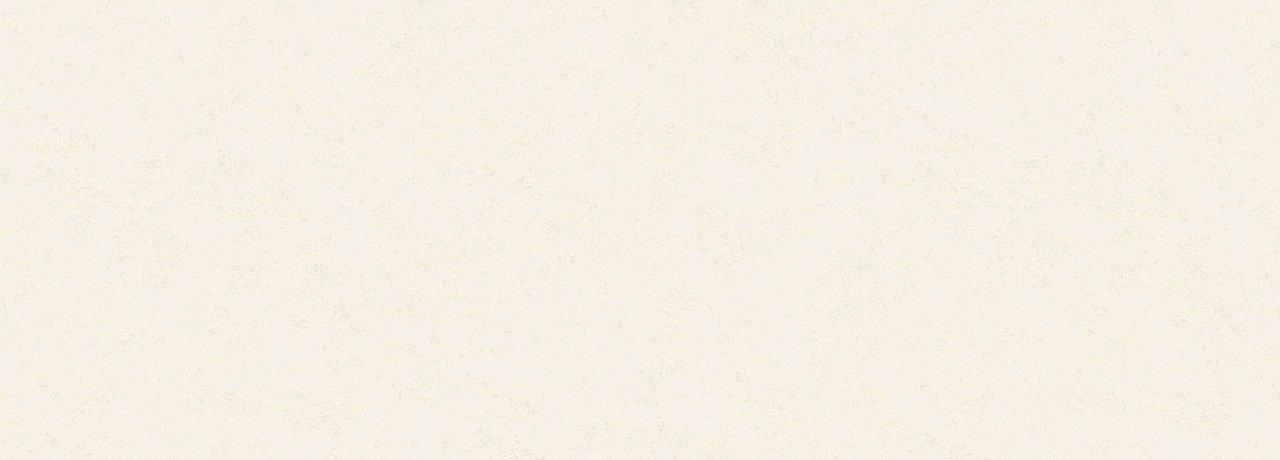 арт. 998 476