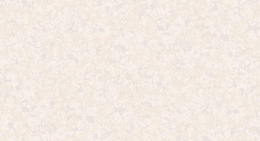 арт. 998 492