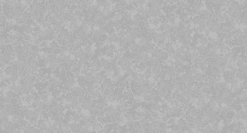 арт. 998 497