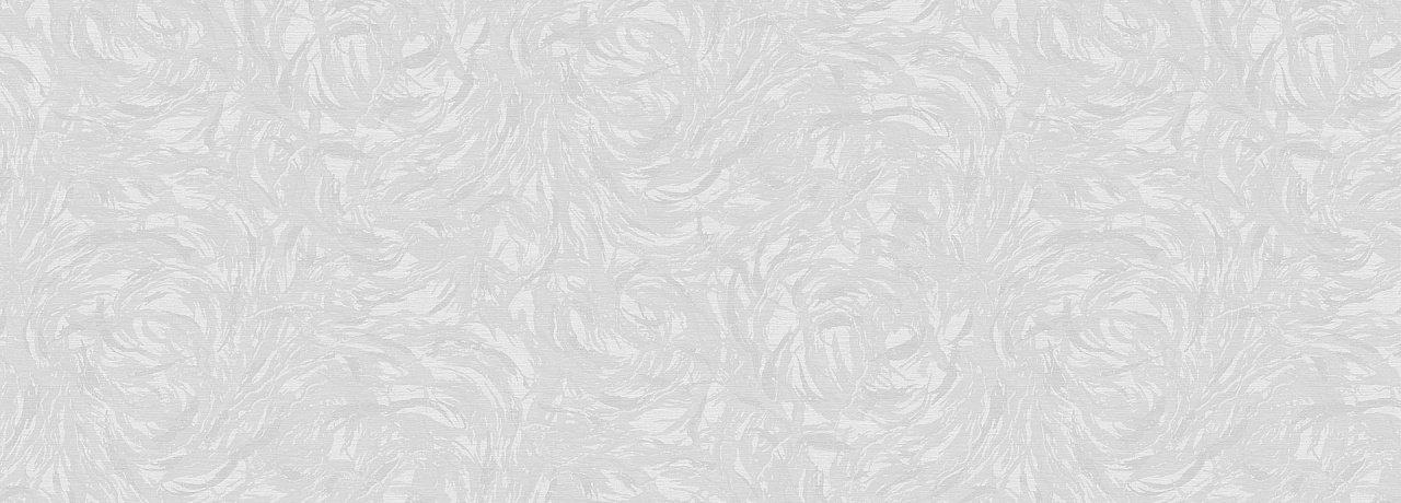 арт. 998 451