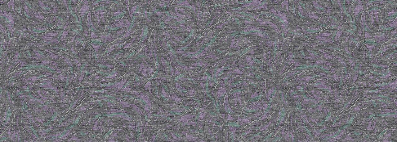 арт. 998 457