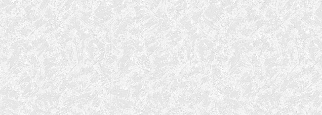 арт. 998 671