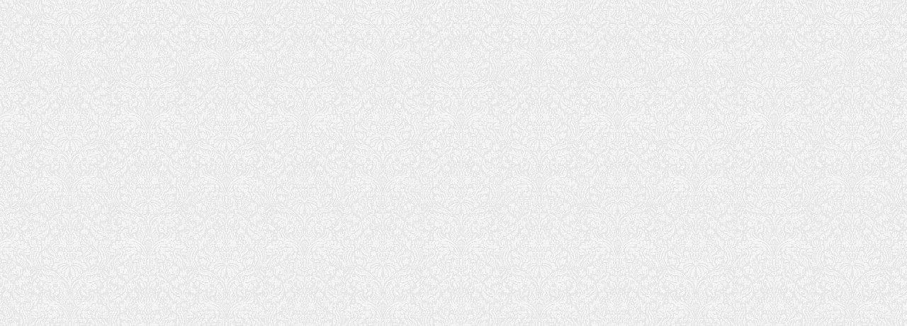 арт. 998 951