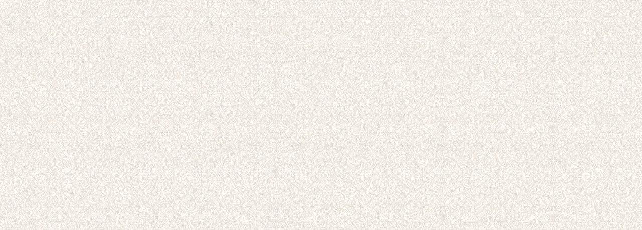 арт. 998 952