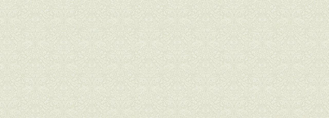 арт. 998 953
