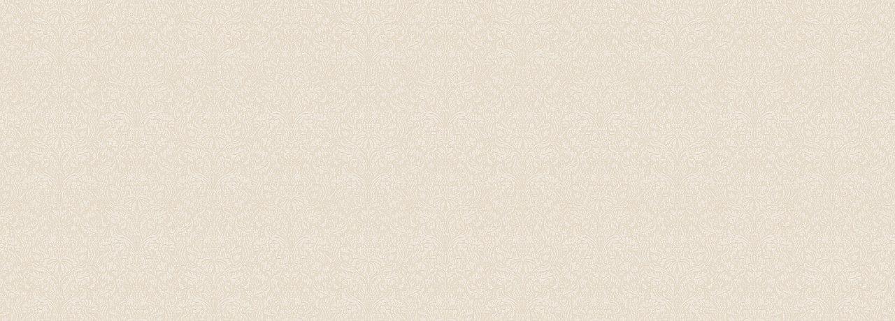 арт. 998 956