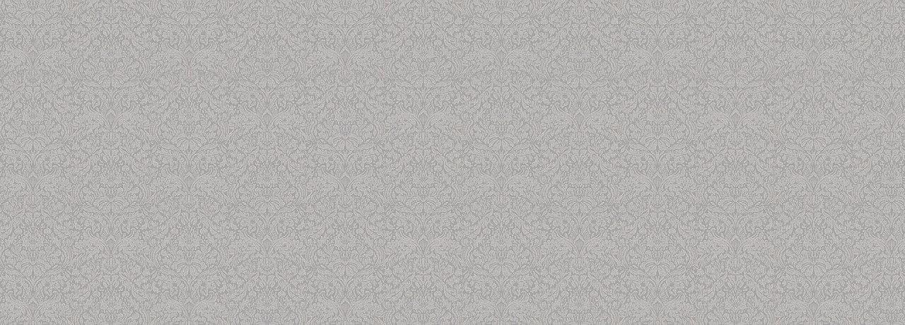 арт. 998 957