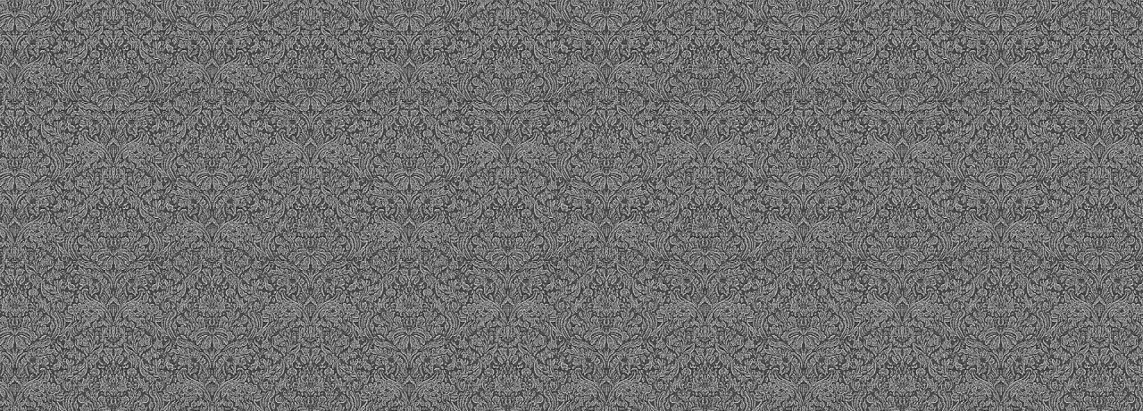 арт. 998 959