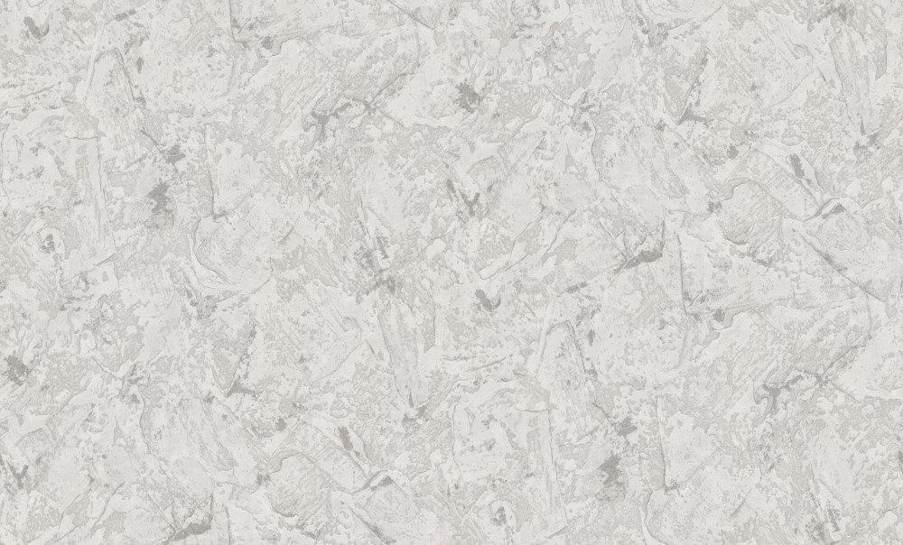 Коллекция VOG. Артикул: 9010-ХХ. Обои горячего тиснения на флизелиновой основе.